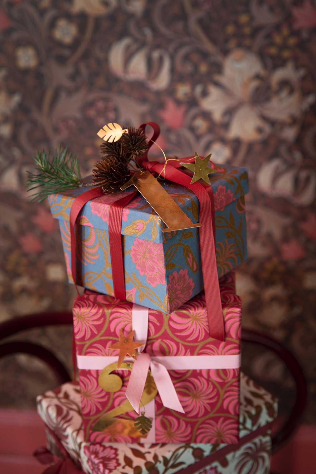 geschenke-verpacken-bungalow-decohome.de_