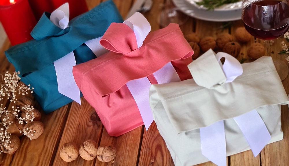 geschenke-verpacken-nachhaltig-good-gives-dreier-set-decohome.de_