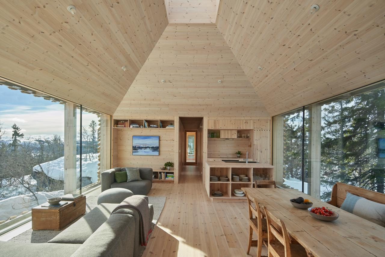 moderne-chalets-mork-ulnes-architects-stoffe-muster-decohome.de-1