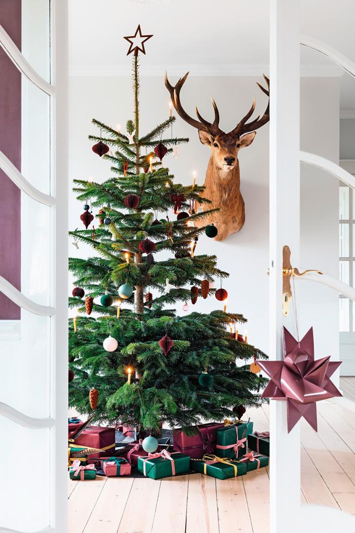 weihnachten-dekoration-wohnen-deco-home-5-20-k_lenette-kirkeskov-christiansen_06