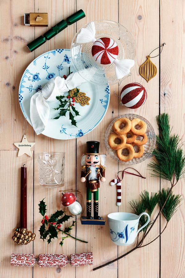 weihnachten-dekoration-wohnen-deco-home-5-20-k_nadia-lassen_17