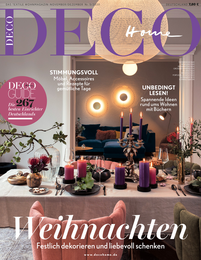 weihnachten-dekoration-wohnen-deco-home-5-20-titel_online