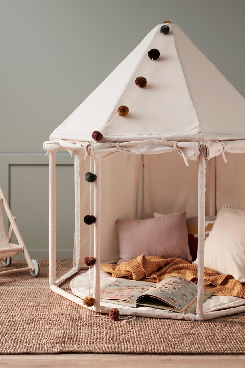 geschenke-eltern-kinder-decohome.de-kids-concept-pavillon