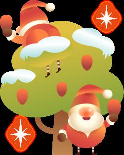 geschenke-fuer-eltern-decohome.de-treedom-baum-schenken-mango_christmas_2020