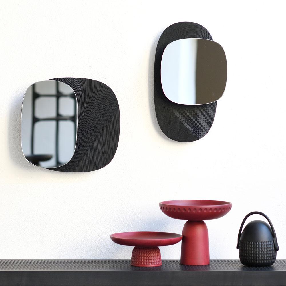 monika-foerster-zanat-mirrors-decohome.de_