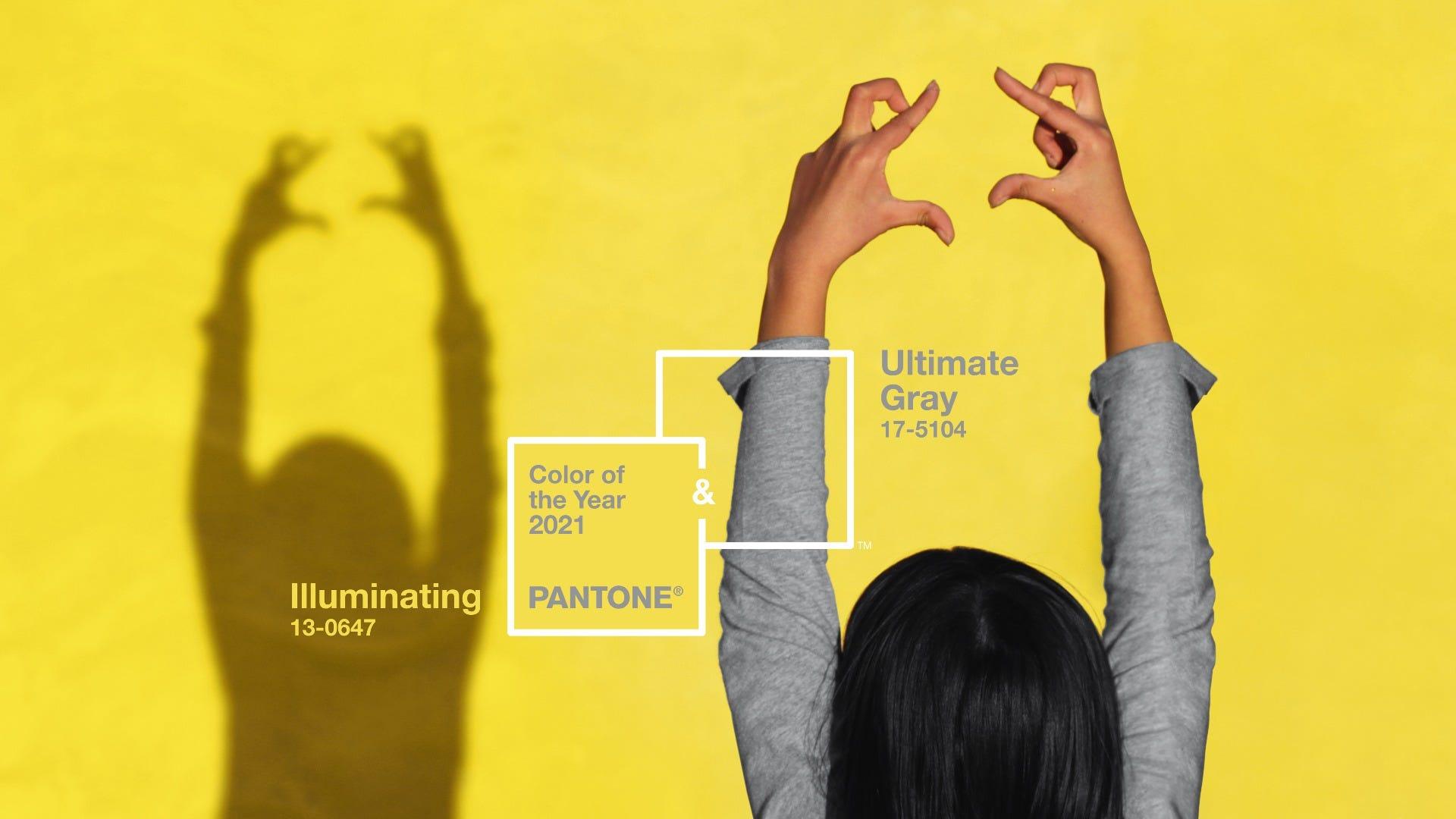 pantone-2021-color-of-the-year-farbe-des-jahres-ultimate-grey-illuminating-decohome.de-2