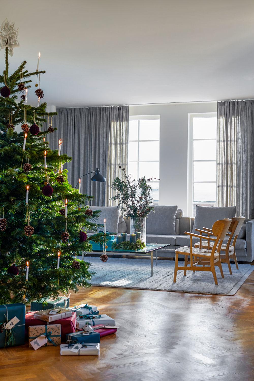 wohnen-daenemark-julebolig_horsens_wohnzimmer-decohome.de_