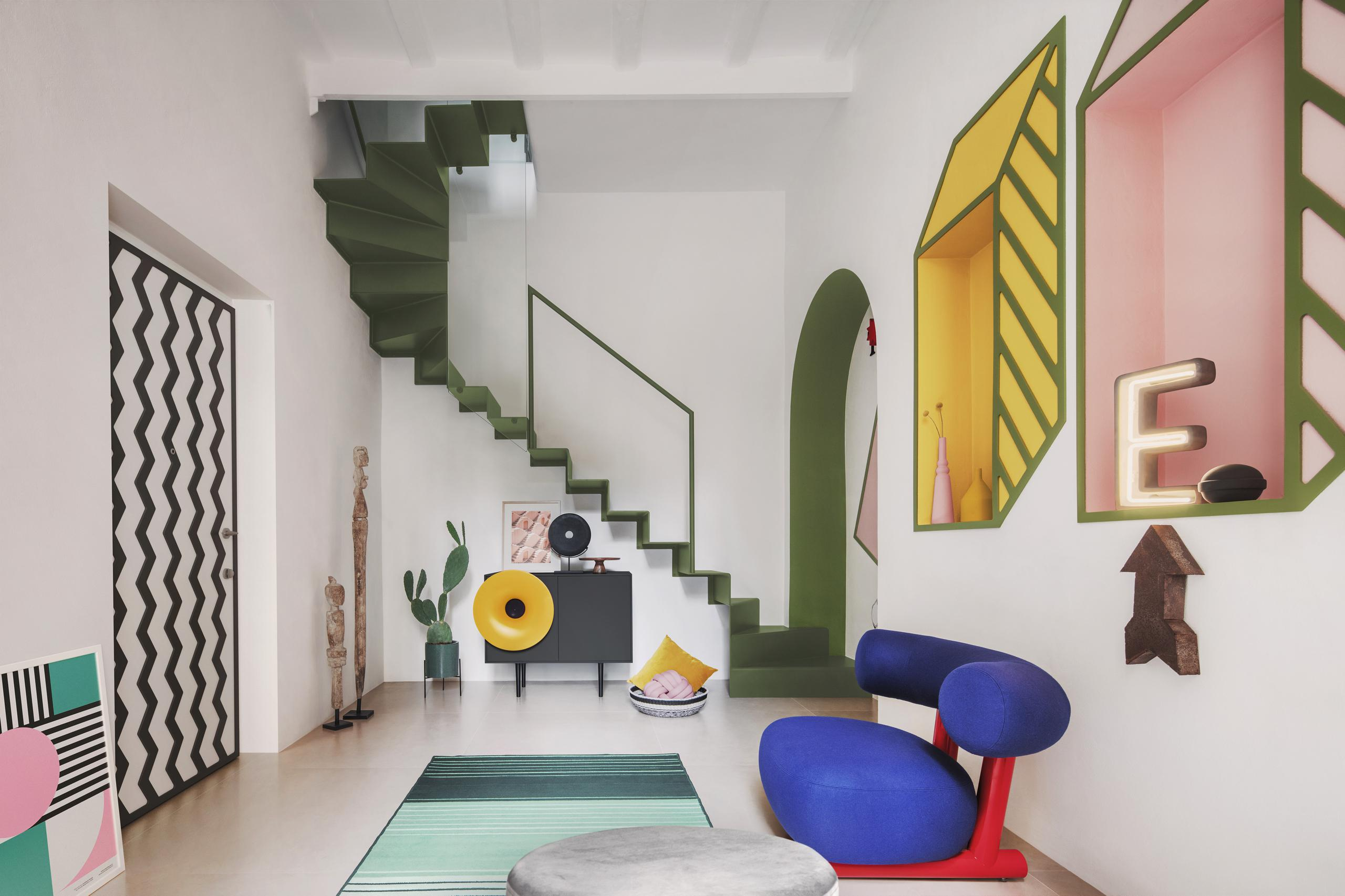 memphis_design-tribute-e.sottsass-studio-paradisiartificiali-decohome_6