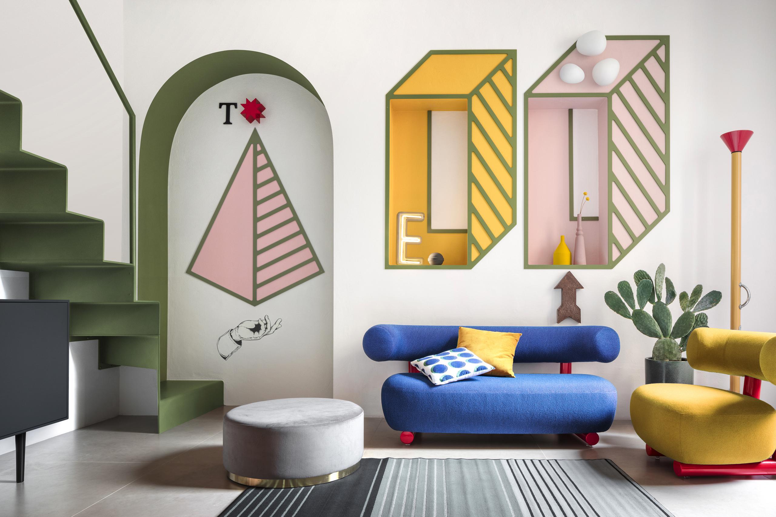 memphis_design-tribute-e.sottsass-studio-paradisiartificiali-decohome_7