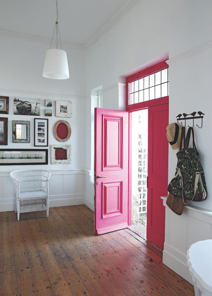 minimalistisch_leben_suedafrika_decohome.de_rocklands_entrance2