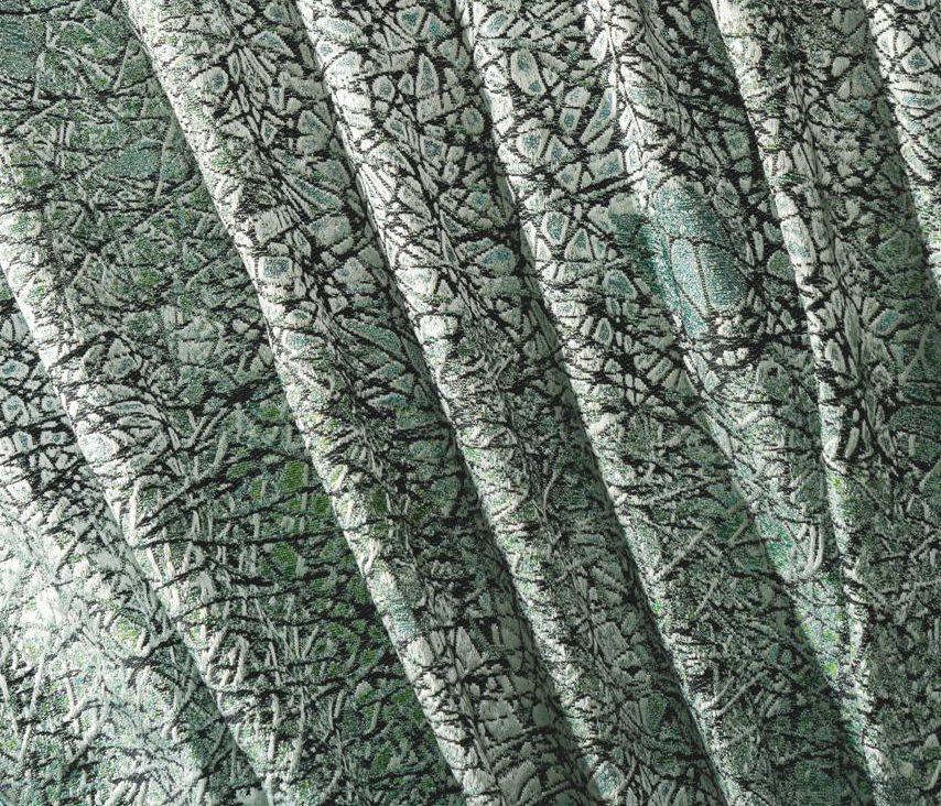 rubelli-textilkollektion-2021_di-varia-natura-beyound-seidenlampas-peggy-guggenheim-sammlung-decohomede-1