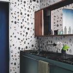 30 Inspirationen für einen modernen Waschplatz