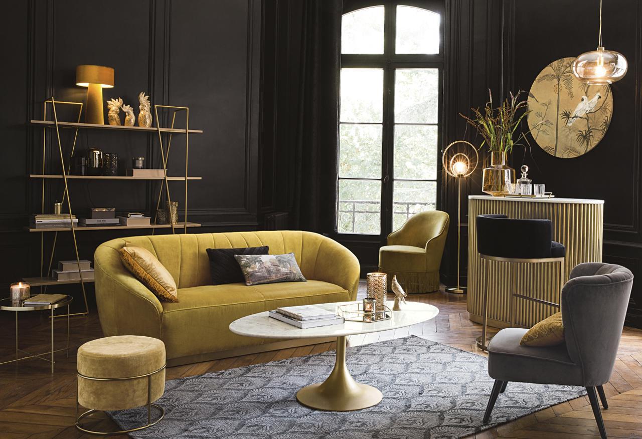 couchtisch-maisons-du-monde-decohome.de-art-deco-gold-marmor