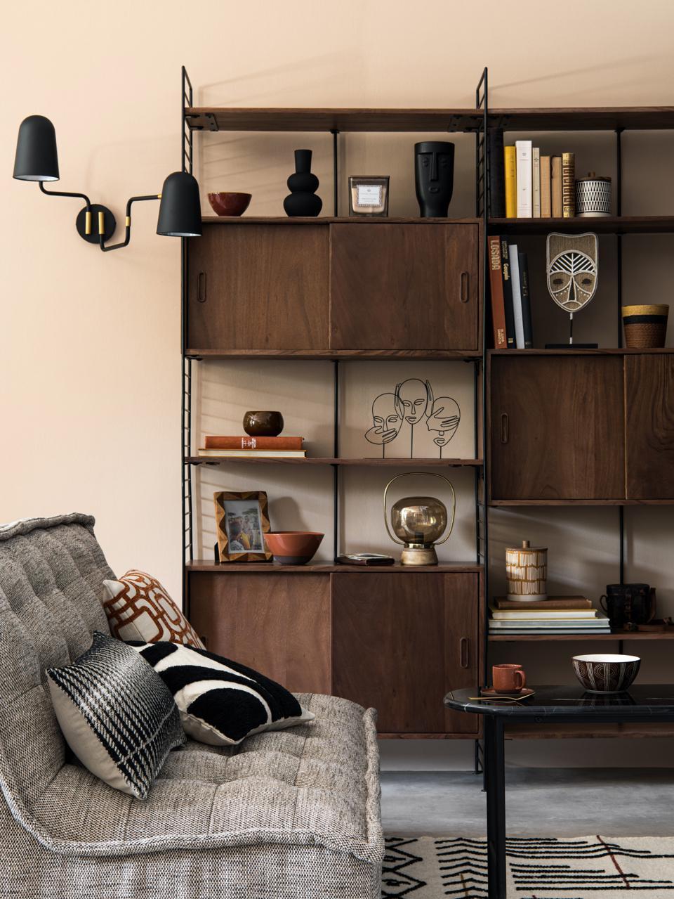 couchtisch-maisons-du-monde-decohome.de-marmor-vintage-style-skandi