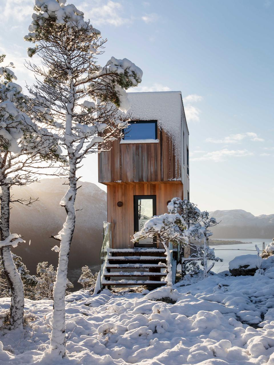 ferienhaus-norwegen-decohome.de-winter-vippbolder22