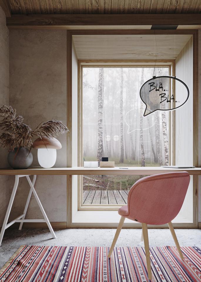 oona-horx-strathern-_zukunftsreport-mariamarinina-houseofsilence-trends2021-decohomede