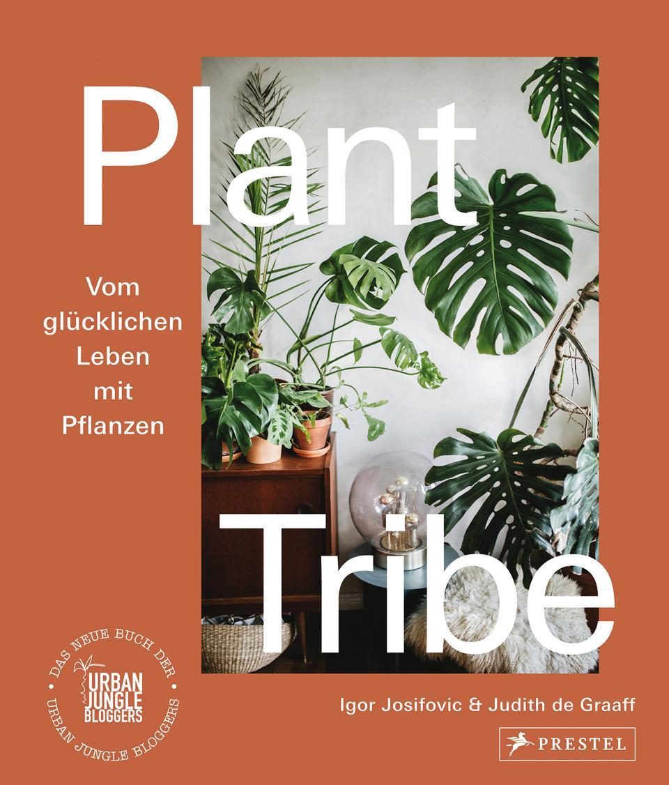 plant-tribe_zimmerpflanzen-urban-junge-bloggers_julesvillebrandt_decohome_cover