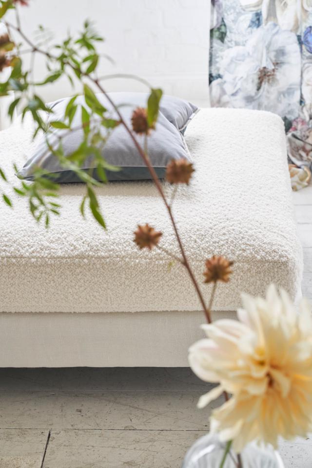stoff-trends-wohntextilien-einrichtungsstoffe-decohome.de-boucle-designers-guild