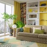 Top 24 Teppich mit Muster