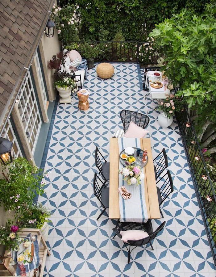 balkonboden-terassenboden-gestalten-decohome.de-ideen-_granadatile_echo-buniel-patio-emily-henderson-cement-tile