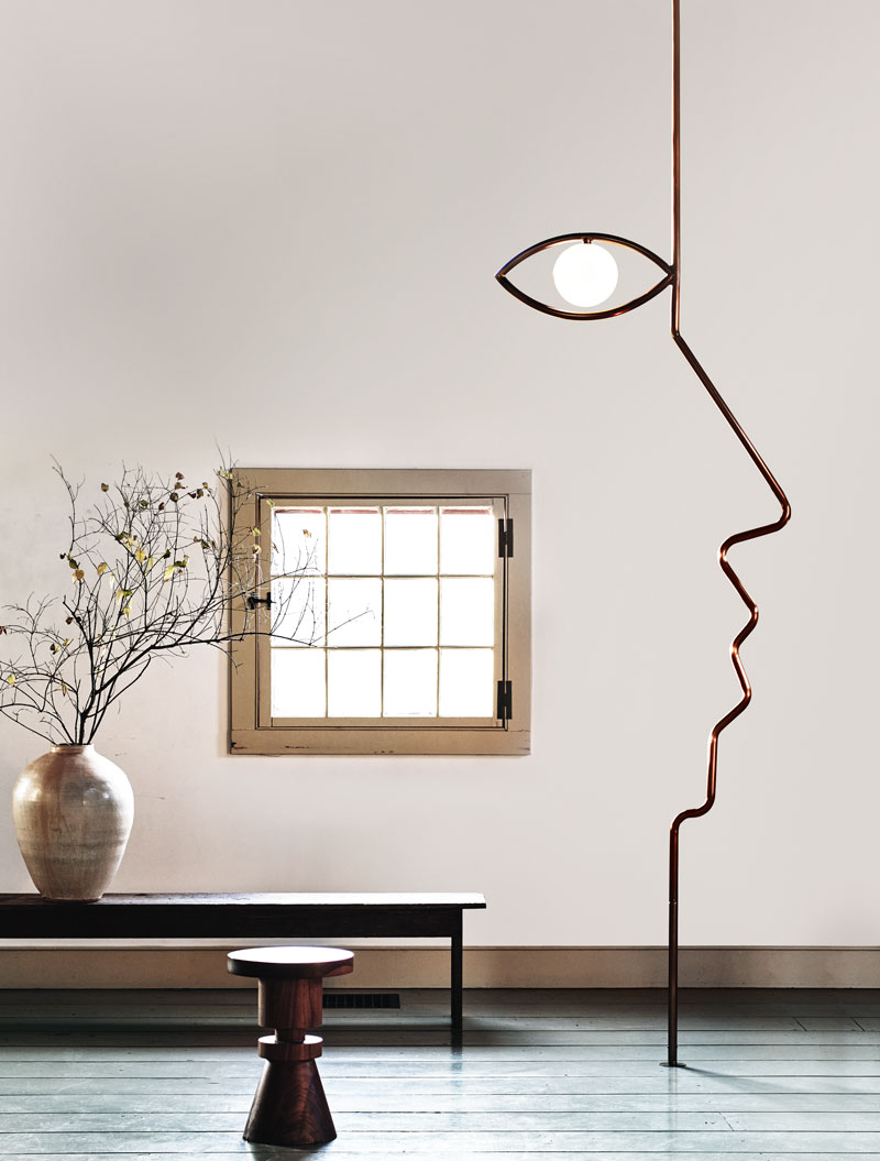 deco-news-trends-neuheiten-anna-karlin_face-light-decohome