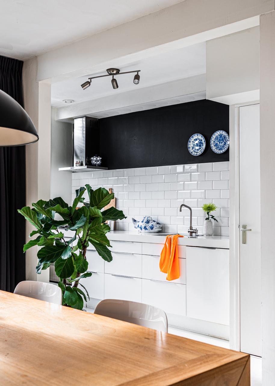 design-amsterdam-kueche-studio-kapstok-39