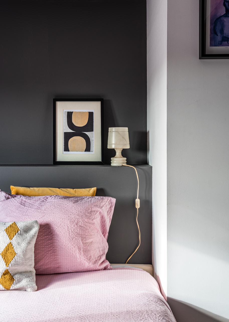 design-amsterdam-schlafzimmer-graue-wand-studio-kapstok-9-hdr