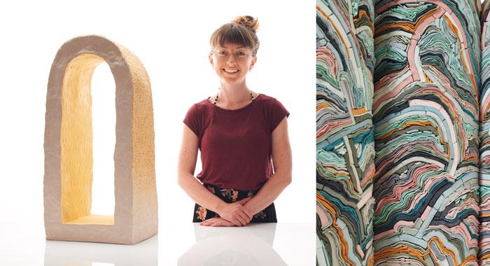frauen-im-design-designerinnen-weltfrauentafg-alice-walton-ceramics-decohomede