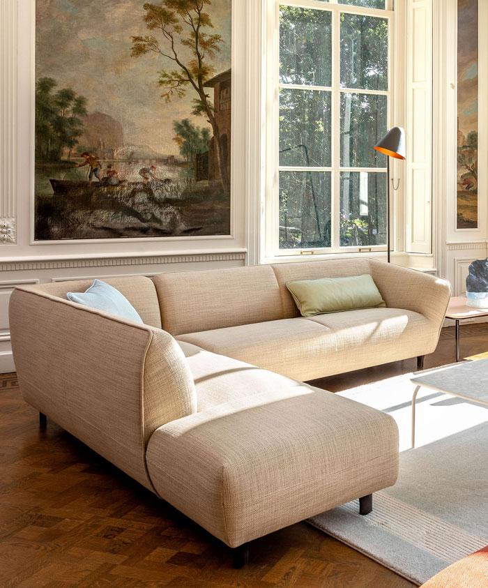 sofa-couch-unterschied-decohome.de-pode_ova