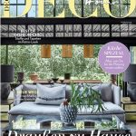 Out now: Die neue DECO HOME + 52 Seiten Outdoor-Special