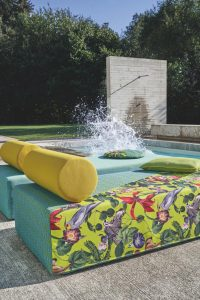 outdoorstoffe_sunny_day_kollektion_exotic_jab_anstoetz_fabrics_decohome.de_