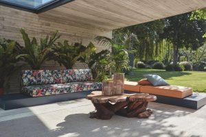 outdoorstoffe_sunny_day_kollektion_exotic_und_island_jab_anstoetz_fabrics_decohome.de_