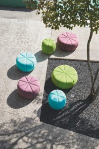 outdoorstoffe_sunny_day_kollektion_jab_anstoetz_fabrics_decohome.de_