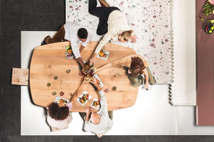 neff-skate-kitchen-marketstufdio-decohome