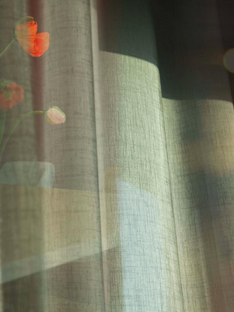 """Vorhang auf: Die """"Storylines""""-Kollektion von Kvadrat"""